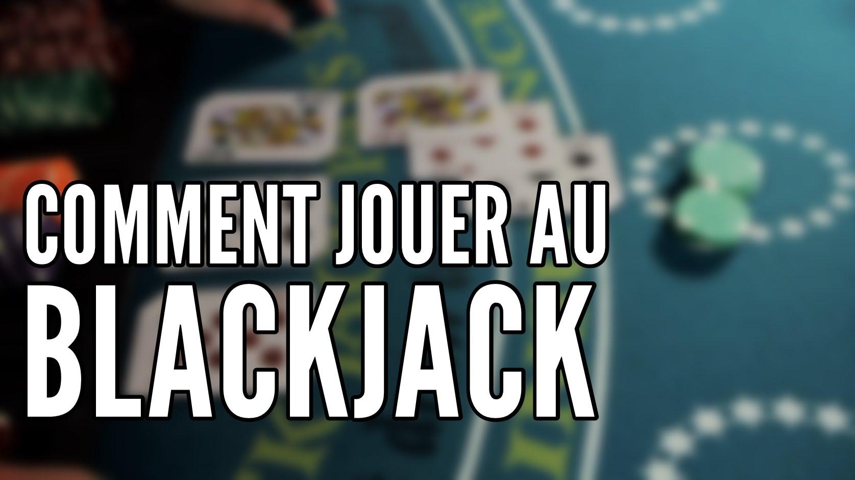 imagesblackjack-tournois-28.jpg