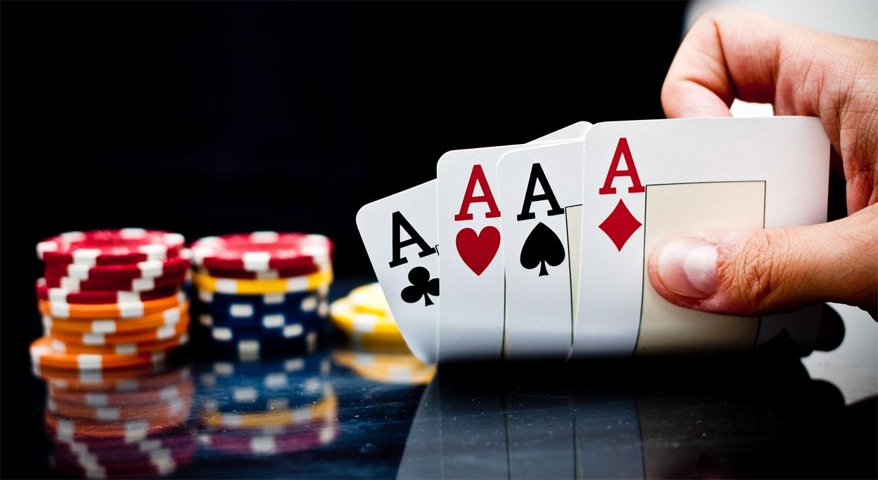 Casino français en ligne : tout ce qu'il faut savoir