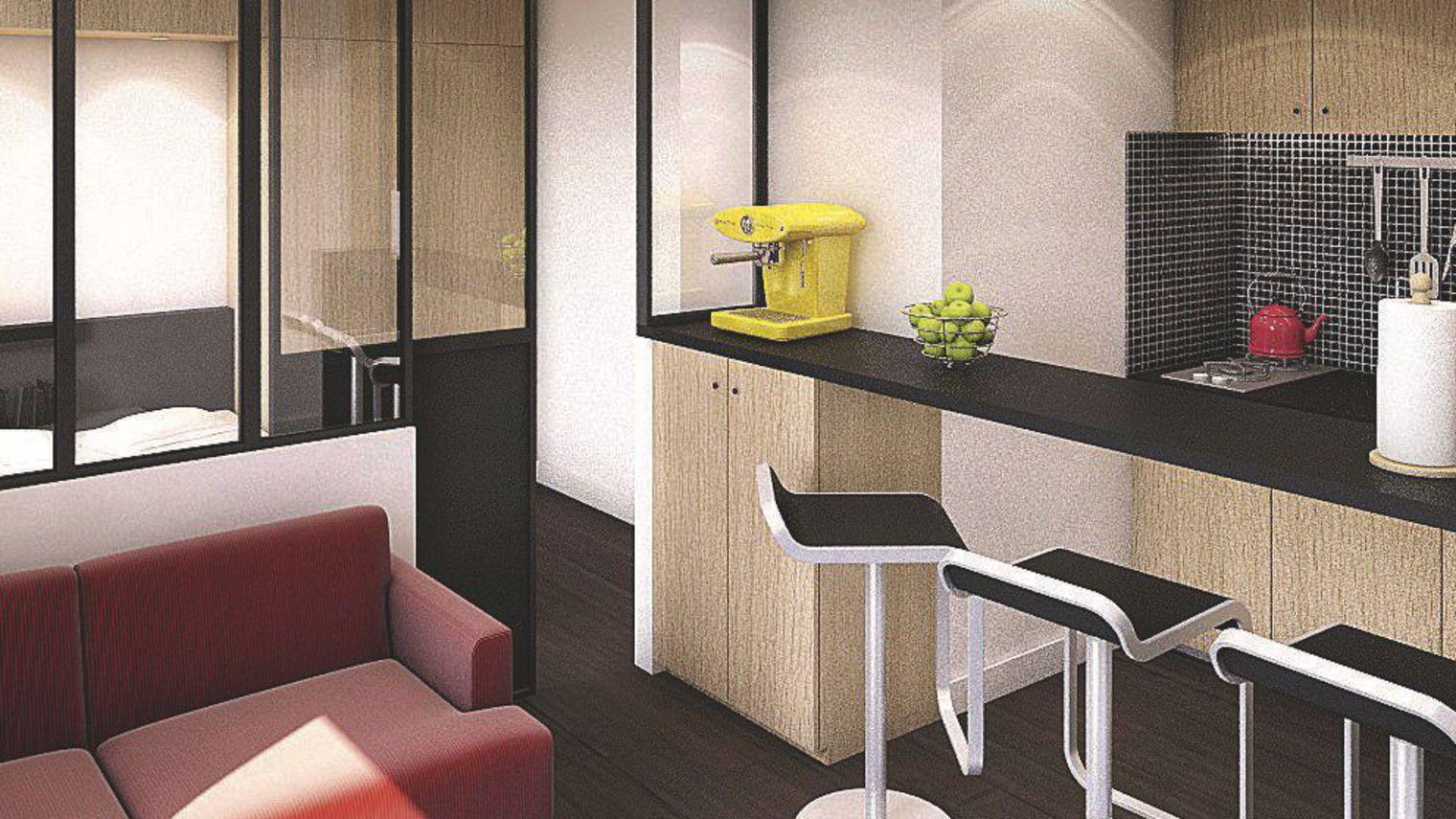 code avantage interflora j 39 utilise ce bon plan pour mes conomies. Black Bedroom Furniture Sets. Home Design Ideas