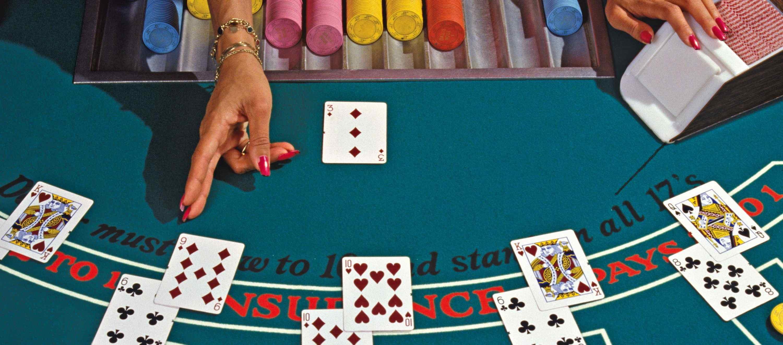 imagesblackjack-casino-20.jpg