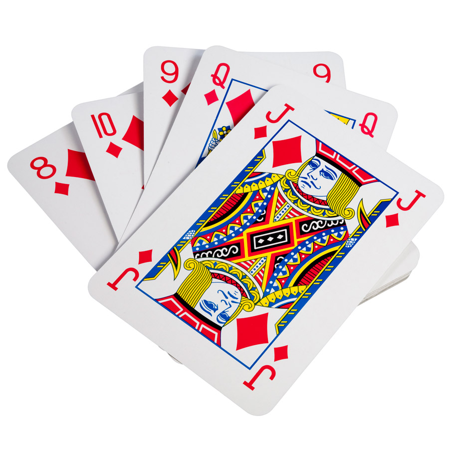 imagescarte-casino-85.jpg