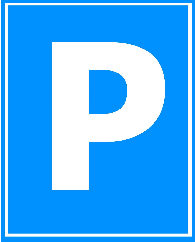 imagesparking-22.jpg