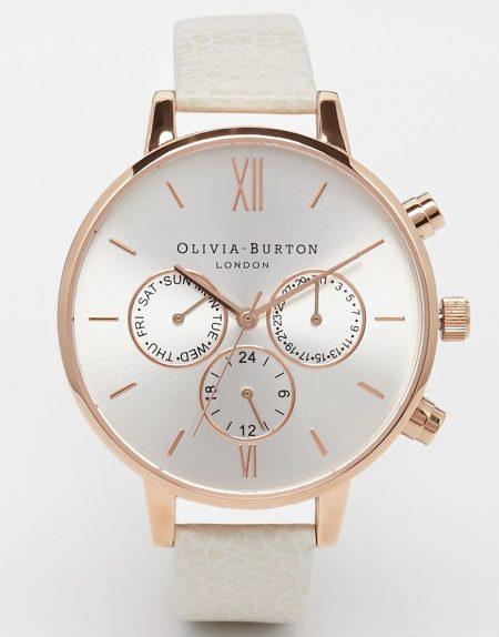 imagesOlivia-Burton-montre-10.jpg