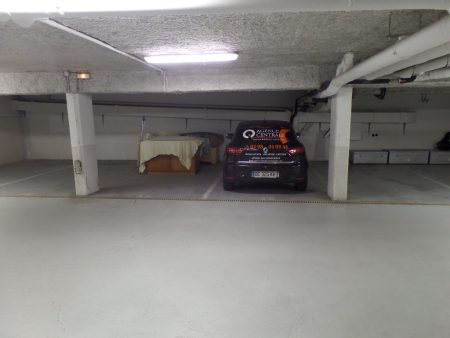 imagesplace-de-parking-20.jpg