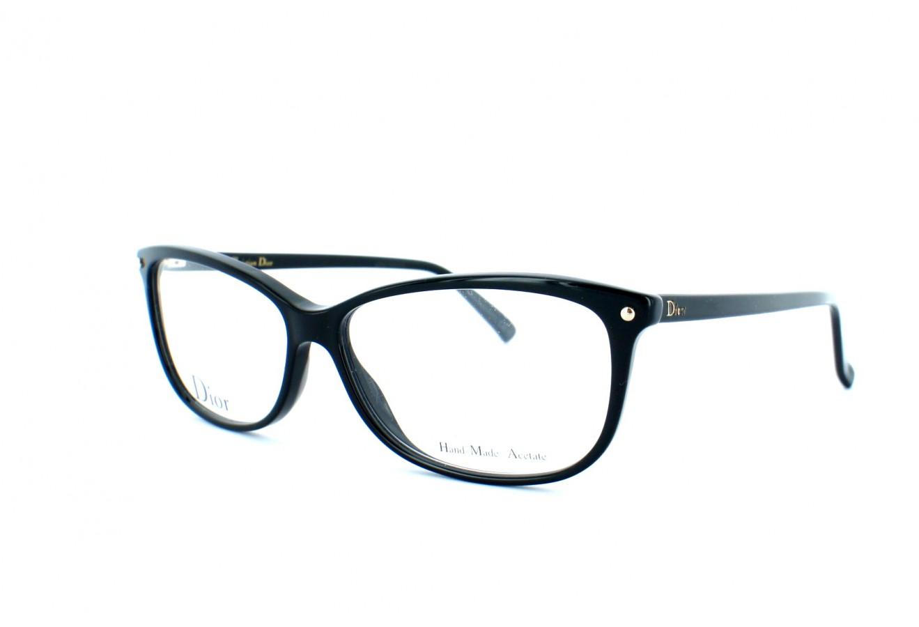 Des lunettes qui me vont parfaitement