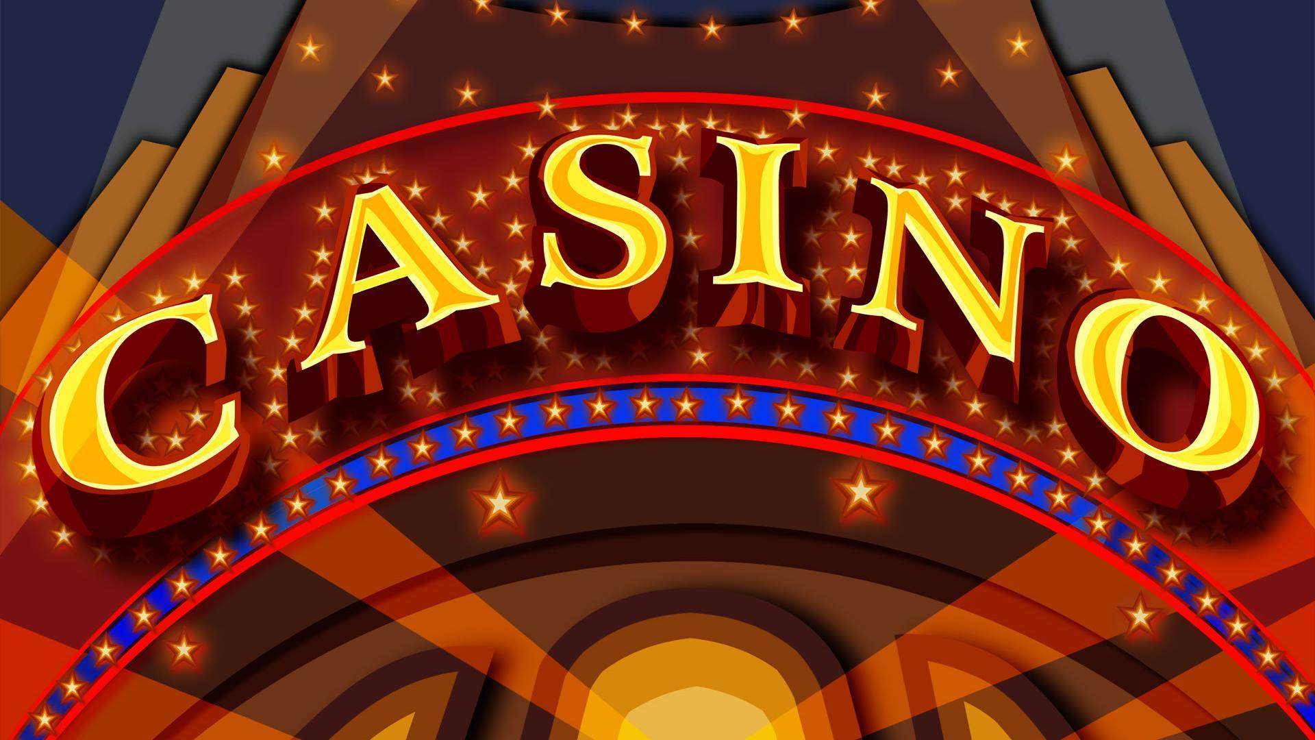 À chacun ses jeux casino préférés