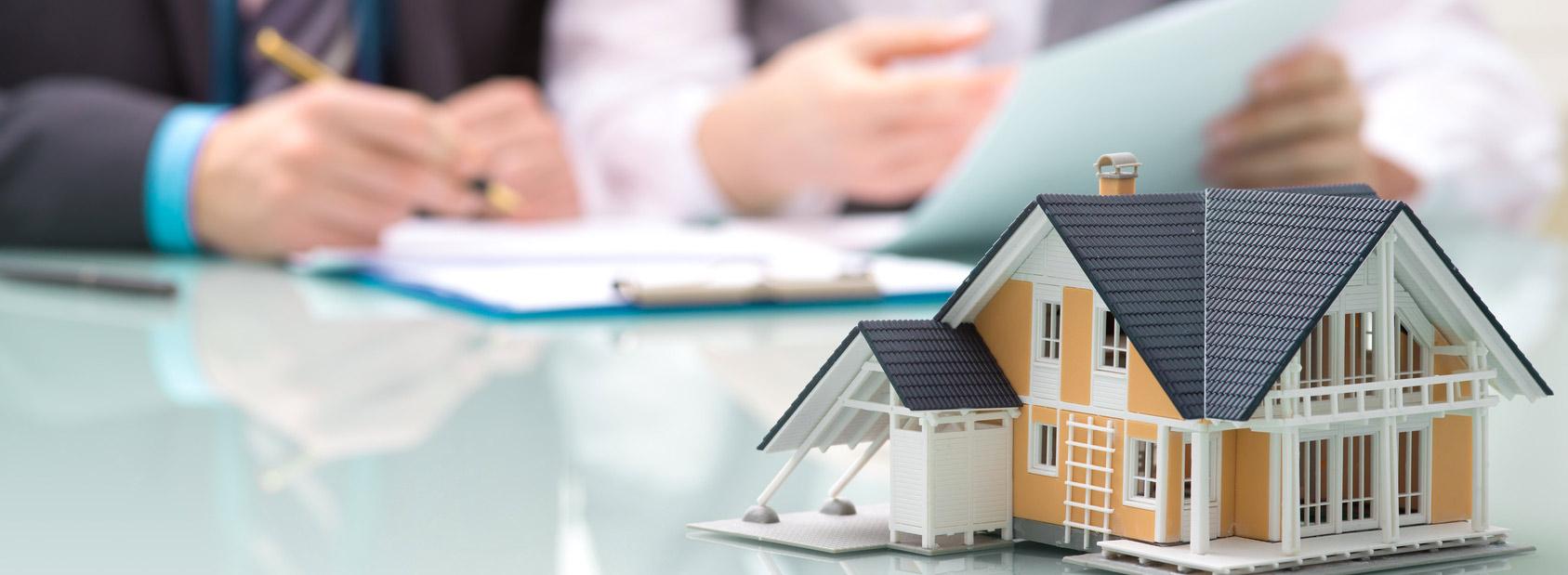 Maison à vendre : Ce que vous pouvez faire pour vendre un bien sans agence