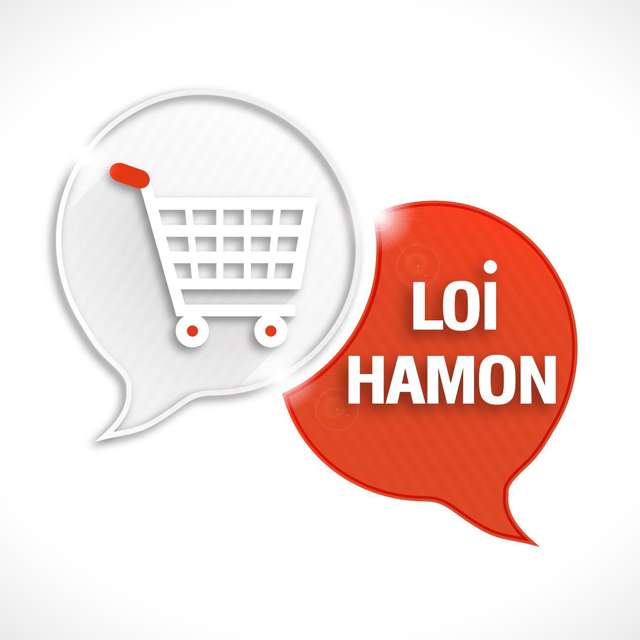 Loi Hamon assurance : le consommateur est roi