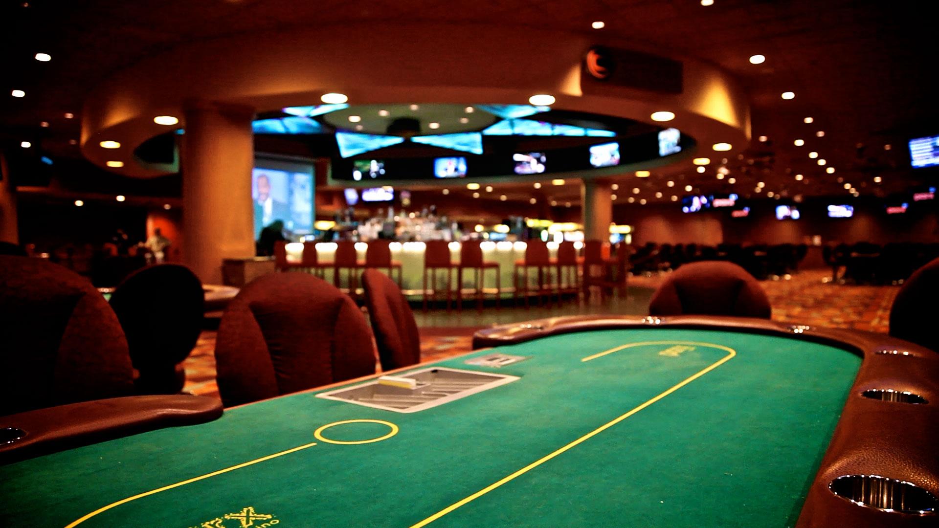 Casino en ligne : les jeux casino en toute quiétude