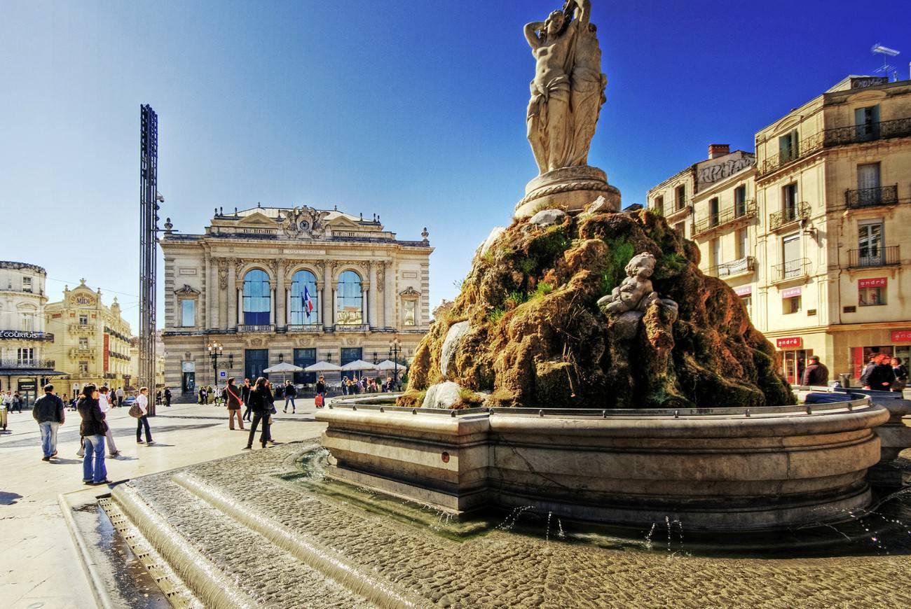 Programme immobilier Montpellier : Tout, je vous dis tout sur mes astuces personnelles pour investir